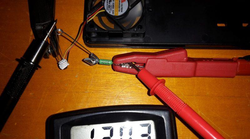 03-1-zyxel-nsa310s-napajanie-ventilatora-12V
