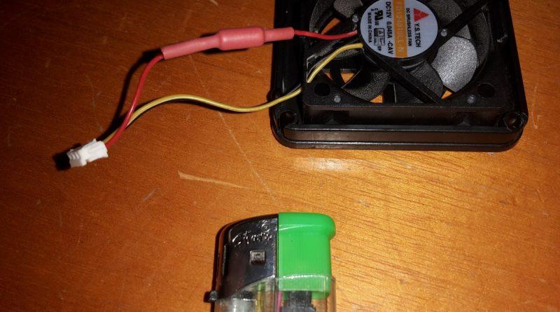 05-zyxel-nsa310s-ventilator-so-zmrstovaciou-buzirkou