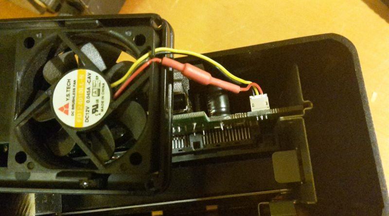 06-1-zyxel-nsa310s-ventilator-znizene-otacky